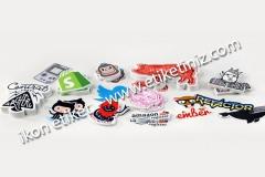 sticker3