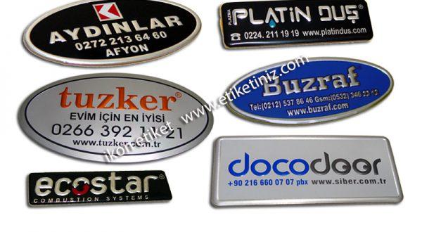 kabartmali-metal-etiket